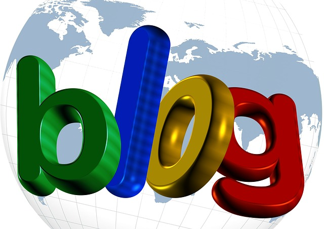 Free Illustration  Blog  Blogging  Leave - Free Image On Pixabay