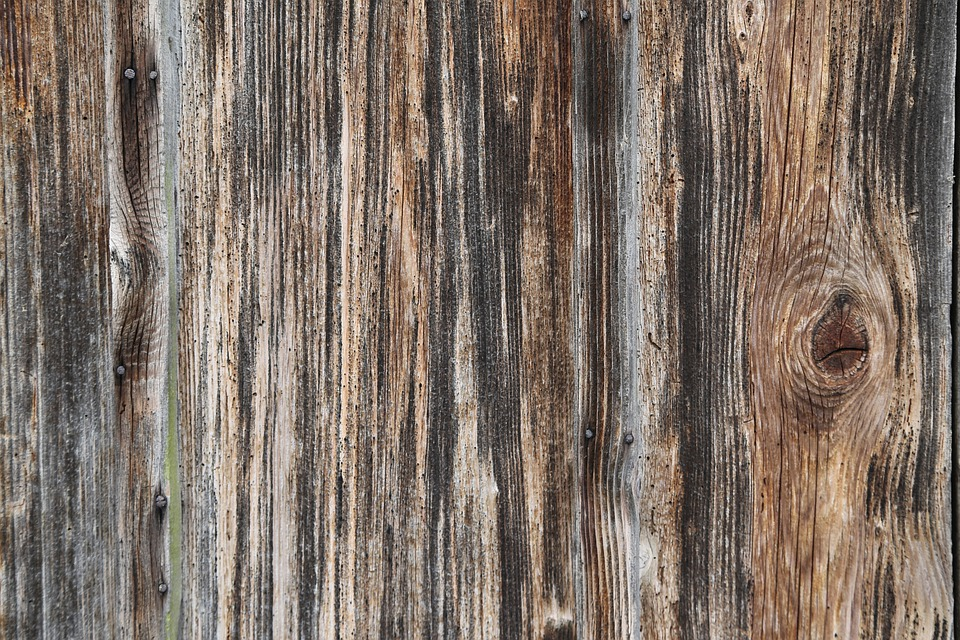 Free photo: Wood, Wooden Wall, Texture - Free Image on Pixabay - 328244