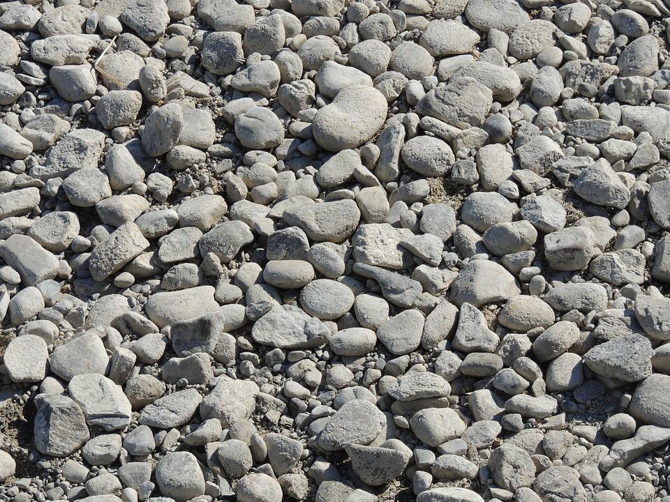kostenloses foto steine kies grob natur ufer kostenloses bild auf pixabay 330722. Black Bedroom Furniture Sets. Home Design Ideas