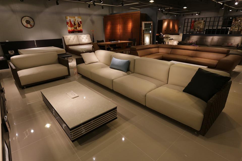 Interior Design 332212 960 720