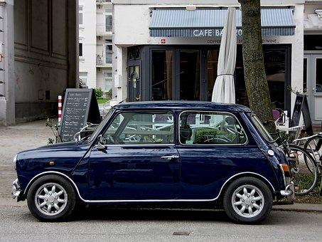 gmbh auto kaufen oder leasen Deutschland Youngtimer gmbh anteile kaufen und verkaufen gesellschaft kaufen stammkapital