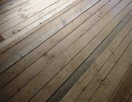 Boards, Wood, Texture, The Background - Wood, Floor, Backgrounds, Textures - Free Images On Pixabay