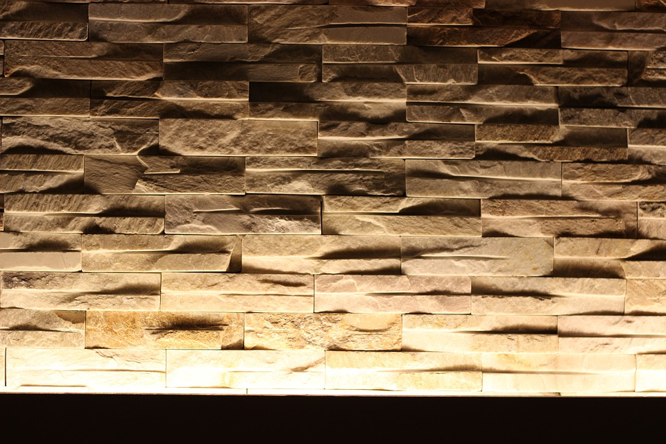 Indirect Wall Lighting free photo: wall, background, indirect lighting - free image on