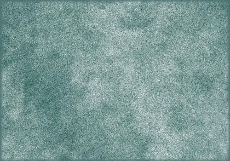 free illustration  grain  texture  sandy  background