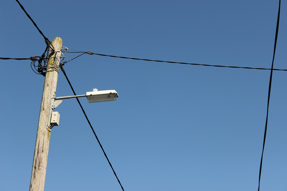 Telephone Pole Images · Pixabay · Download Free Pictures