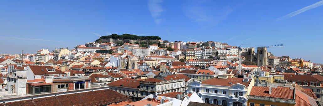Qué ver qué hacer en Portugal