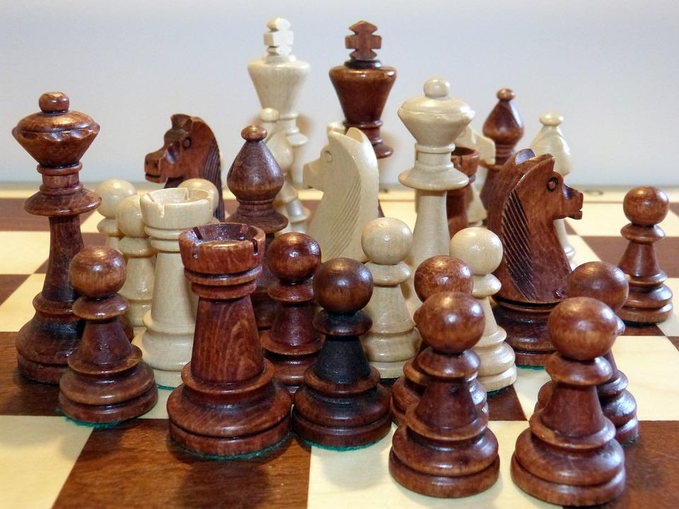 sakktábla képek Sakk Sakkfigurák Játék · Ingyenes fotó a Pixabay en sakktábla képek