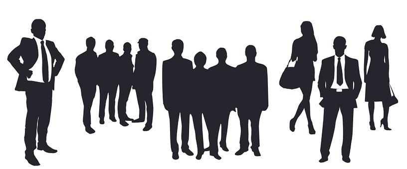 人, ビジネス, 企業, 労働者, 実業家, チームワーク, グループ, チーム