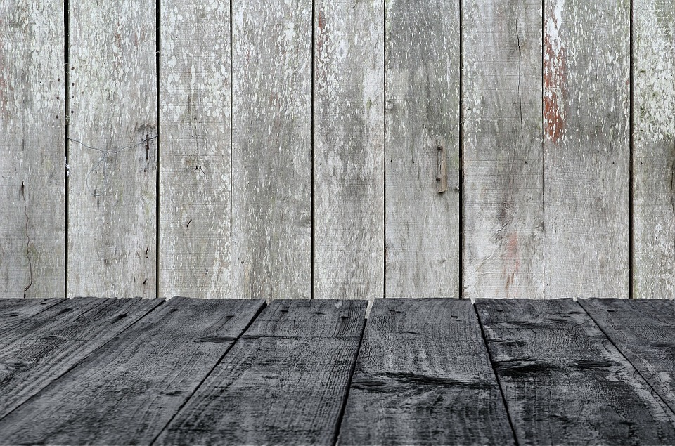 Wooden Texture Free photo: Wood, Wall...