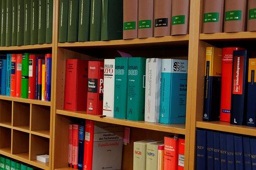 aktiengesellschaft gmbh gesellschaft kaufen münchen Anwalt gmbh mantel kaufen österreich Unternehmenskauf