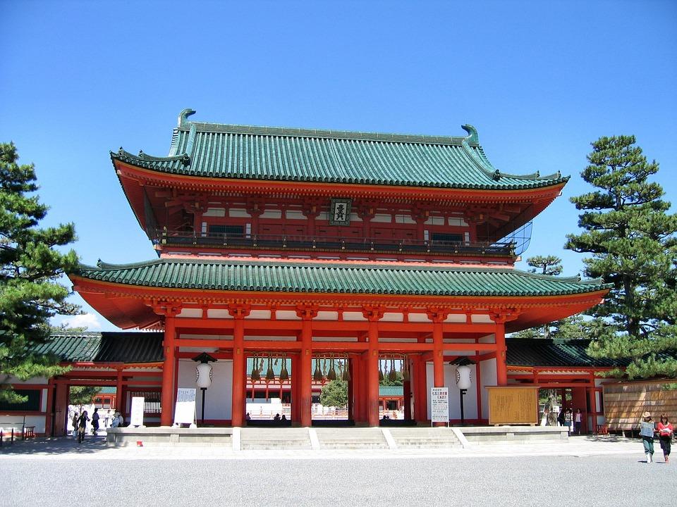 japan-haus - kostenlose bilder auf pixabay, Wohnideen design