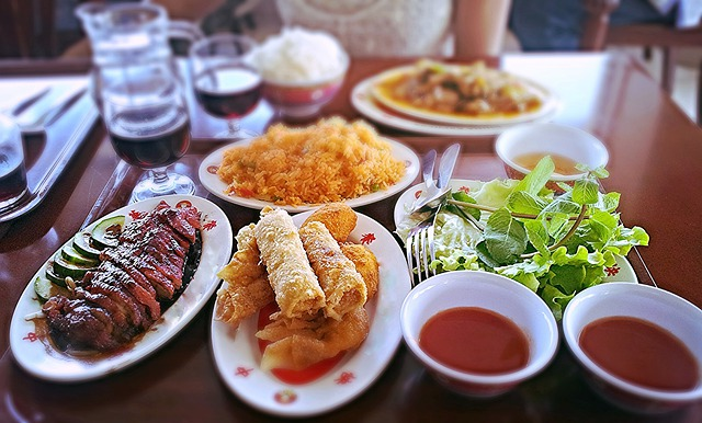 Meals Asia Eat 183 Free Photo On Pixabay