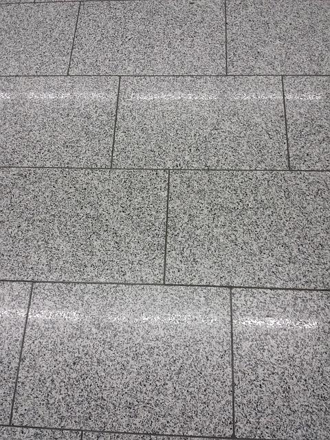 Free Photo Floor Tiles Tiles Ground Clean Free Image On Pixabay 338155