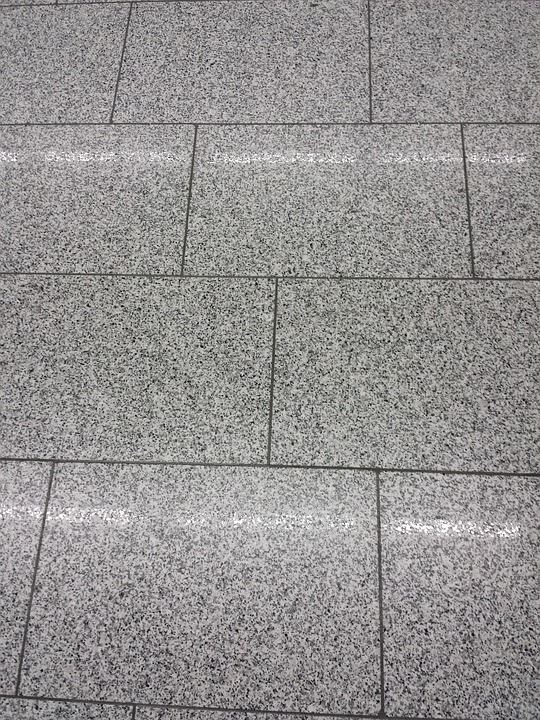 Floor Tiles Ground · Free photo on Pixabay