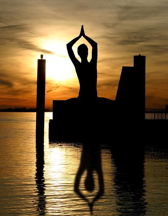 Meditation, Buddha, Yin And Yang, Buddhism, Zen, Chan