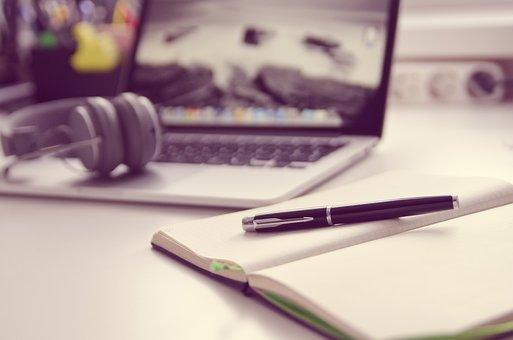 Keyboard, Apple, Input, Keys, Hardware