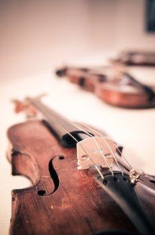 gesellschaft kaufen in berlin gmbh kaufen münchen Musikinstrumente gmbh kaufen 34c gmbh gesellschaft kaufen münchen