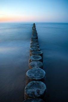 Paysage de mer images gratuites sur pixabay for Images gratuites fond ecran mer