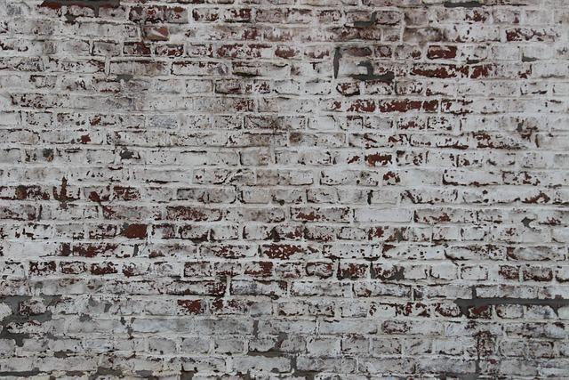 Gratis foto: Muur, Hauswand, Stenen Muur - Gratis afbeelding op ...