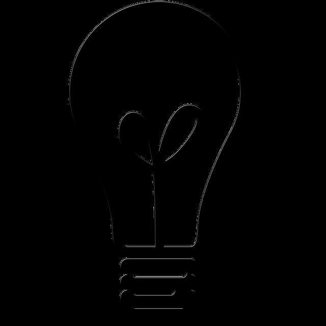 light bulb lighting  u00b7 free image on pixabay