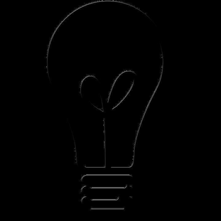 pixabay. Black Bedroom Furniture Sets. Home Design Ideas