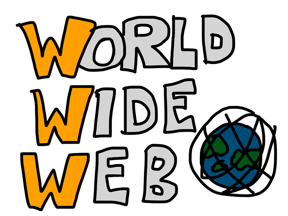 world wide web www lettering world internet globe - world wide web www lettering    free image on pixabay  rh   pixabay com