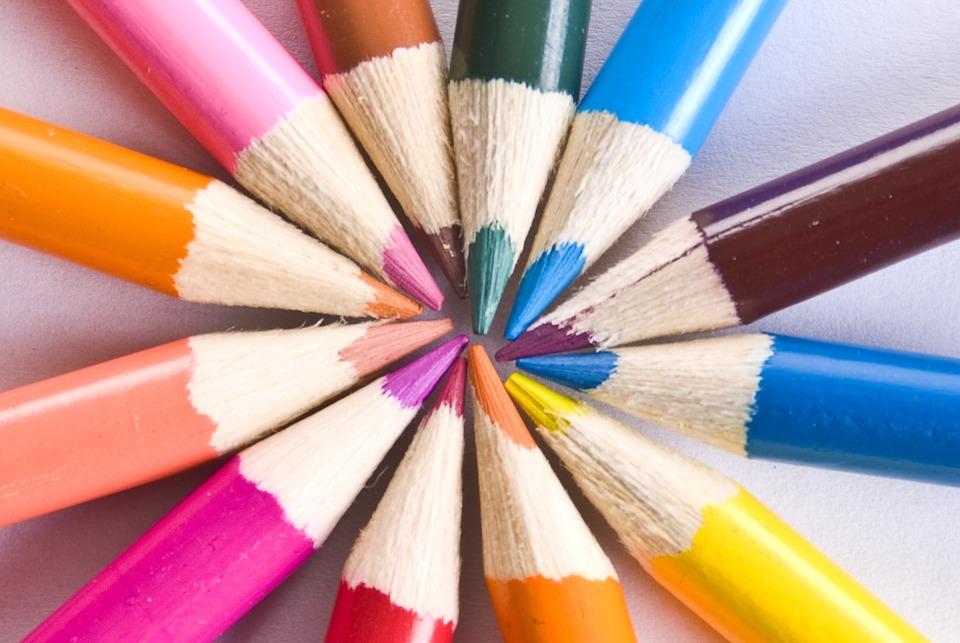 Free Photo Pencil School Sketch Draw Free Image On