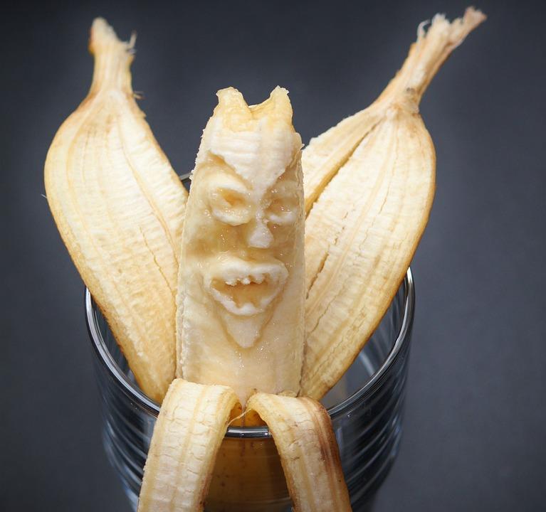 bananovie-shkurki-pri-psoriaze