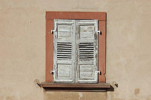 Fassade frontal textur  Frontal - Kostenlose Bilder auf Pixabay