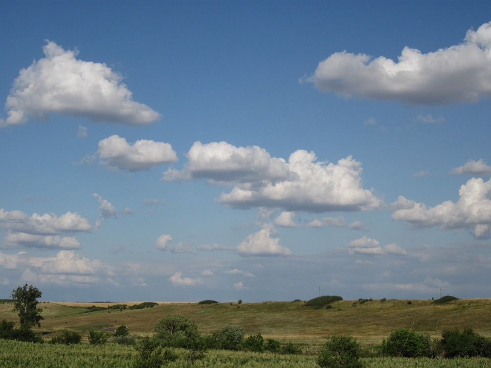 free photo hills  clouds  landscape free image on cross vector clipart cross vector images free
