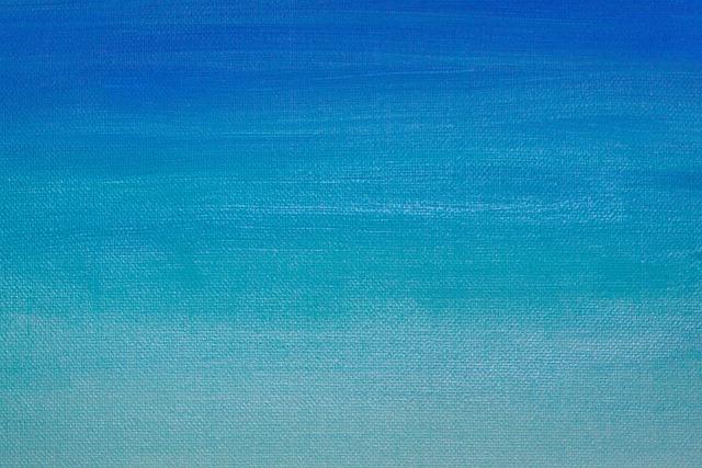 paint painting image  u00b7 free photo on pixabay