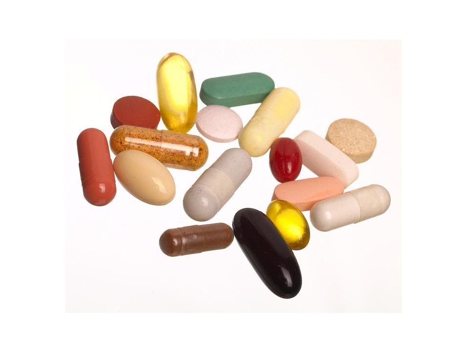 pills steroids