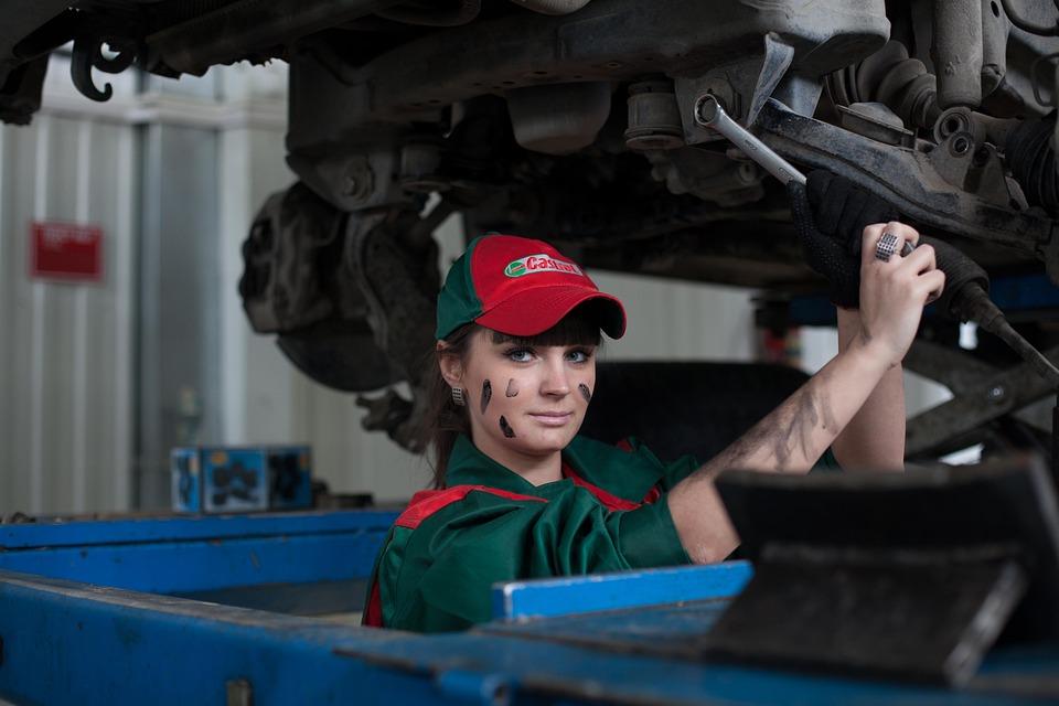 Как привлечь клиентов в автосервис эффективные способы раскрутки и продвижения СТО