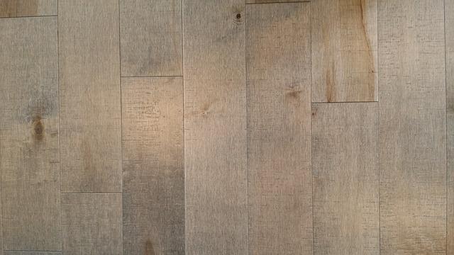 무료 사진: 메이플 마루, 나무, 쪽모이 세공 마루 바닥, 바닥 재 ...