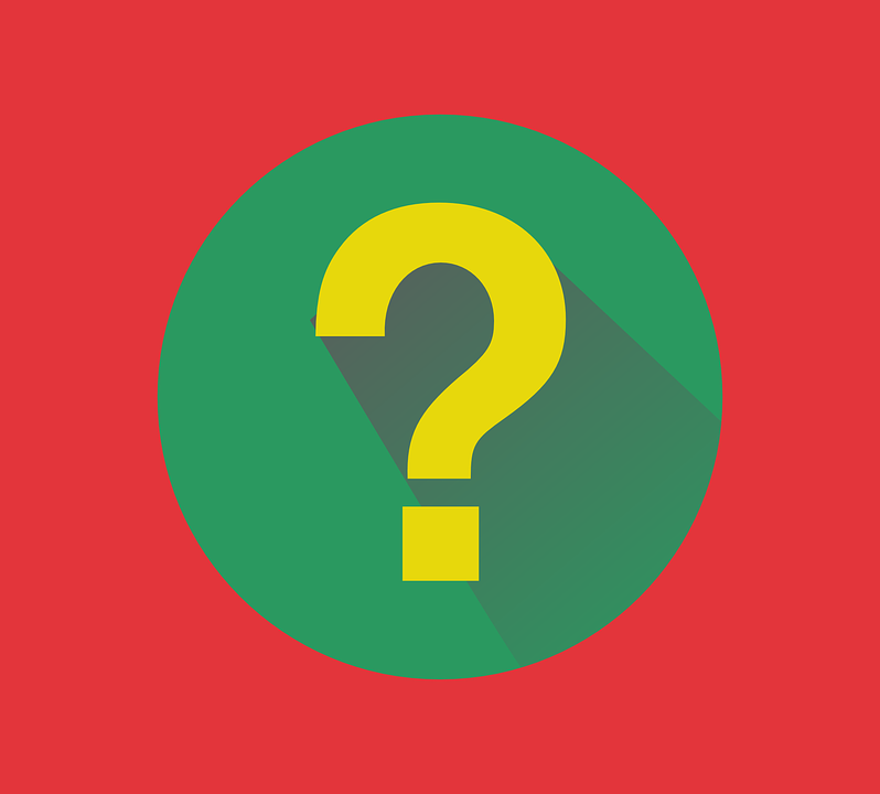 icon icons the question mark 183 free vector graphic on pixabay