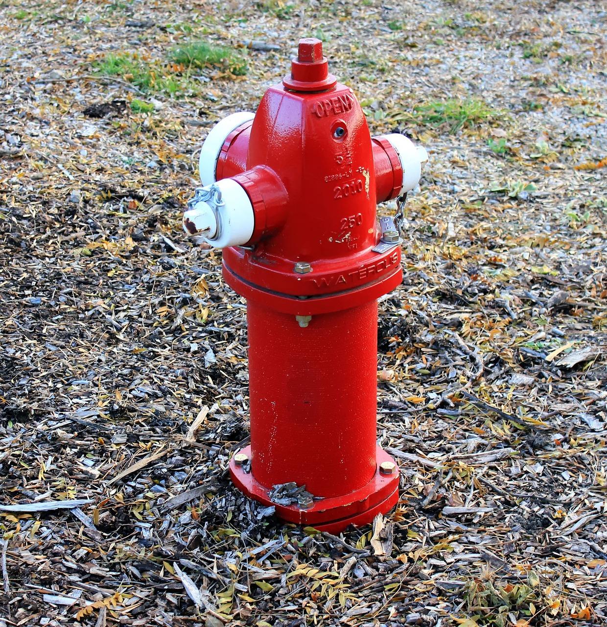 качестве что такое пожарный гидрант фото баят переводится