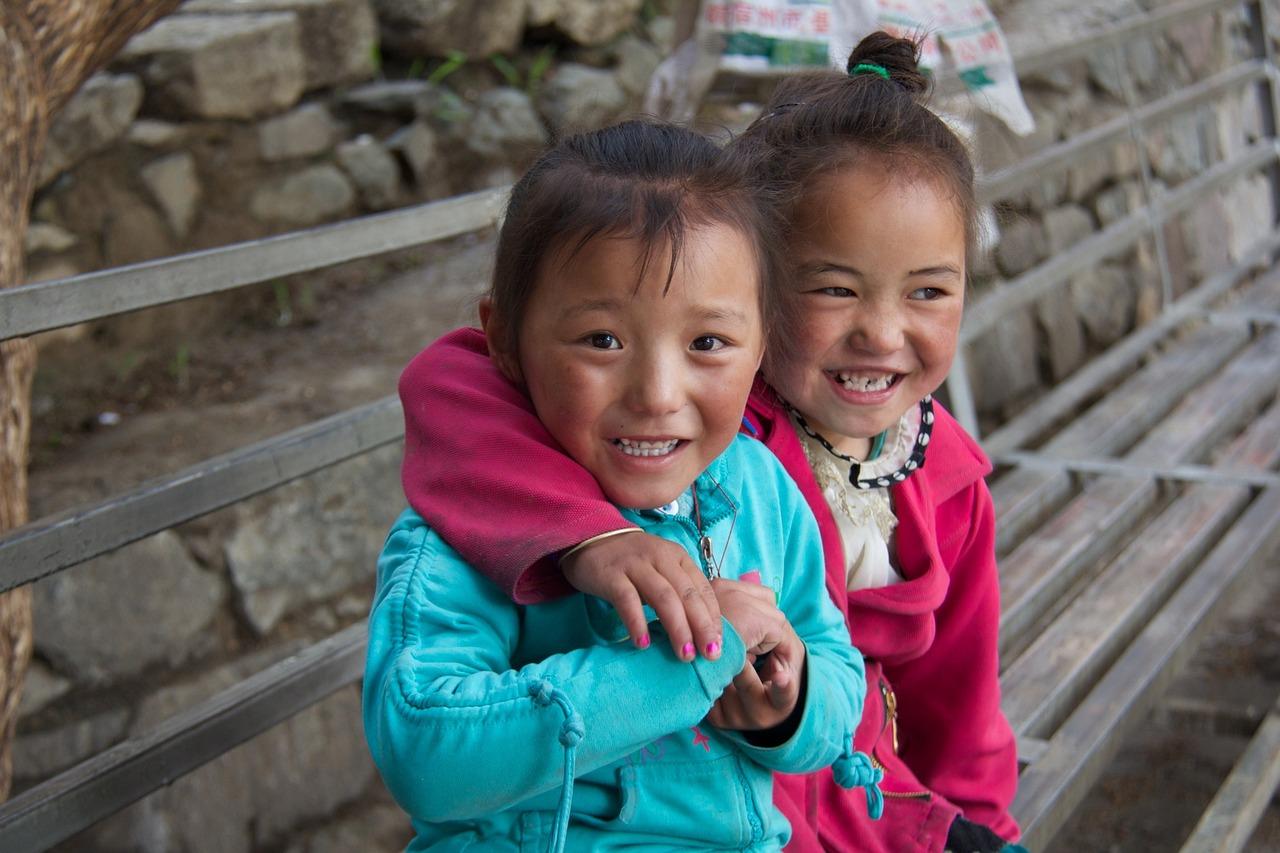 tibetan education essay