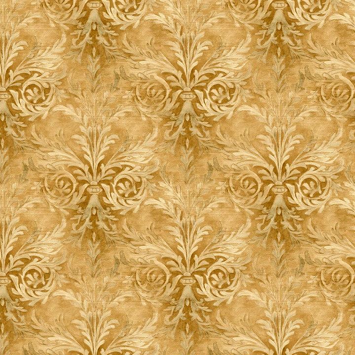 Free Photo Paper Background Old Multi Color Free
