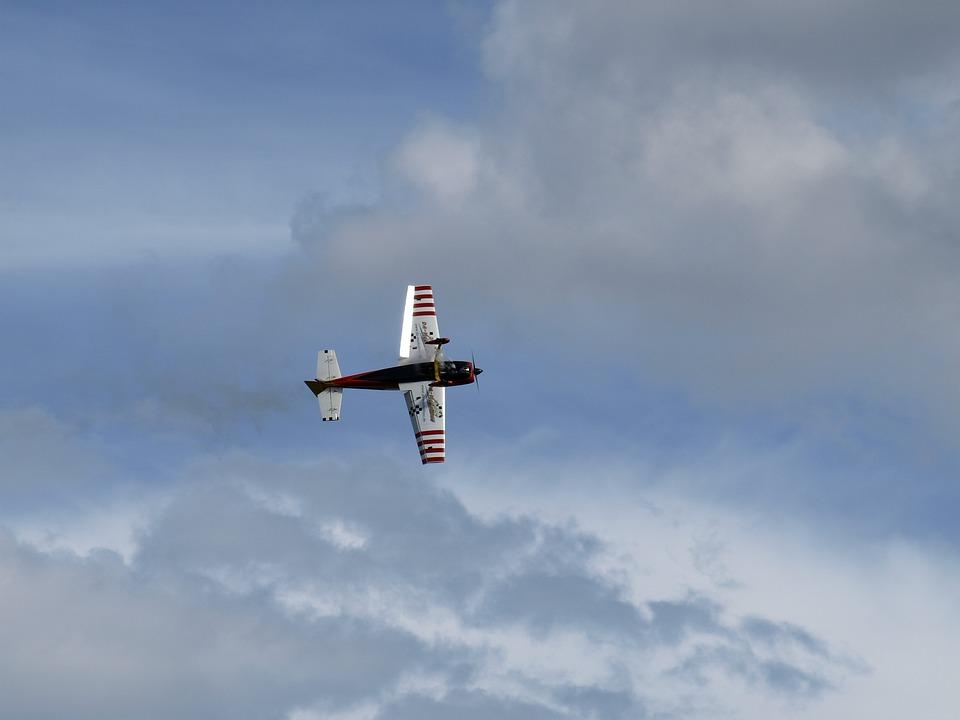 modellfly modell flyreise gratis foto på pixabay