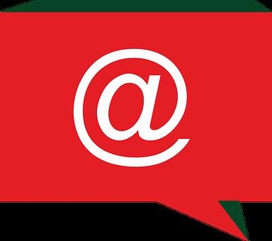 outlook群发带不同附件的邮件