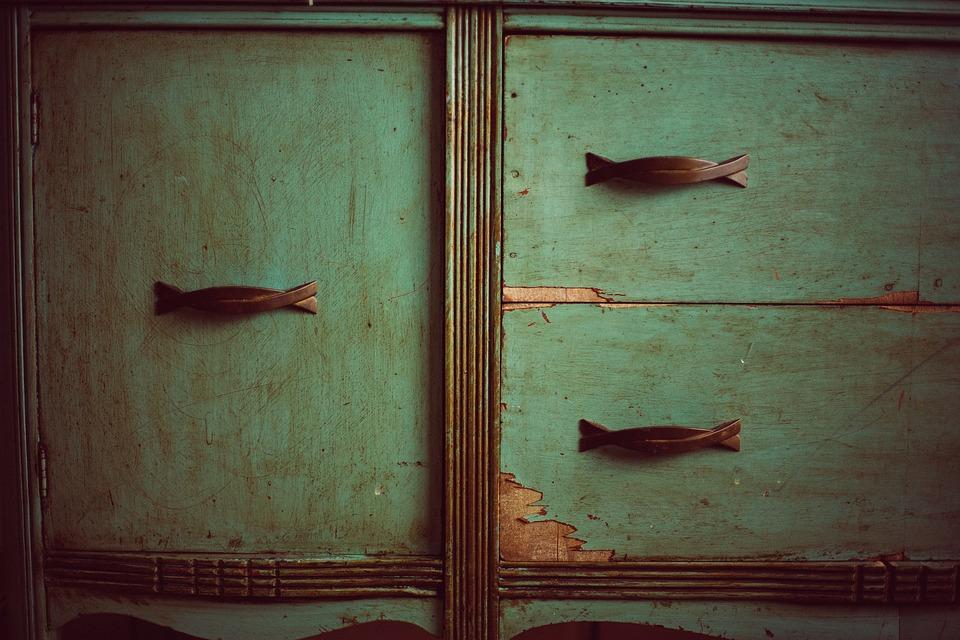 Kast Laden Meubilair Gratis Foto Op Pixabay