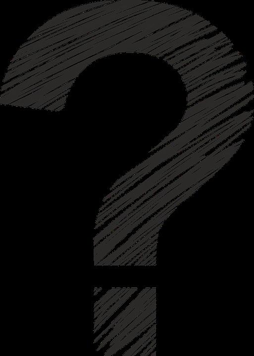 クエスチョン マーク, 看板, 質問, お願い, 求めてください, アイコン, 要求, 答え