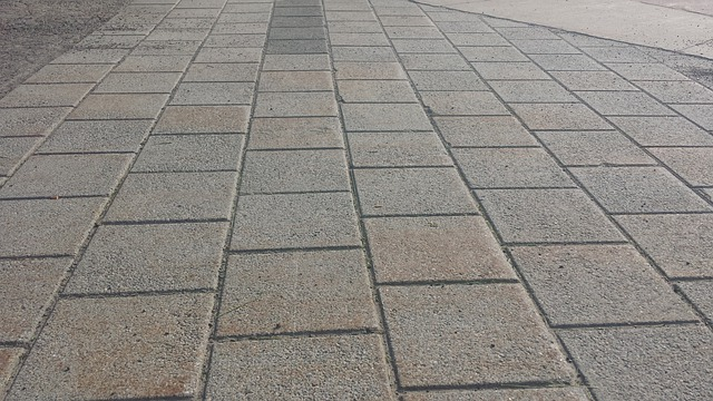 Free photo concrete tiles ground cement free image for Lagouge carrelage
