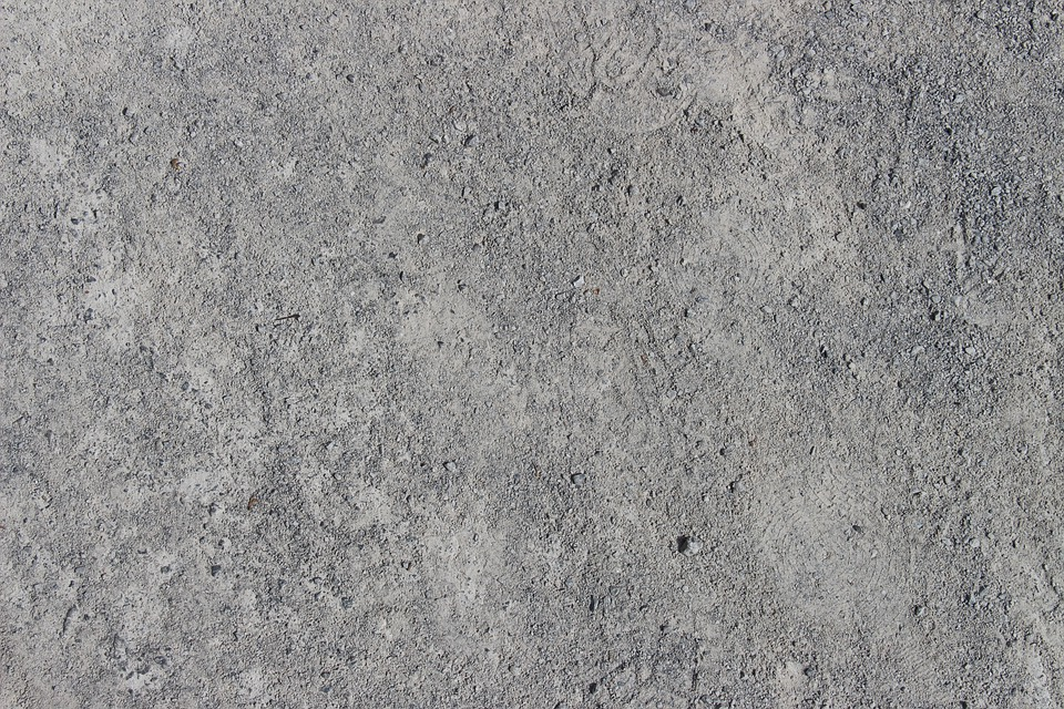 Cement Wall Texture : Concrete cement wall · free photo on pixabay