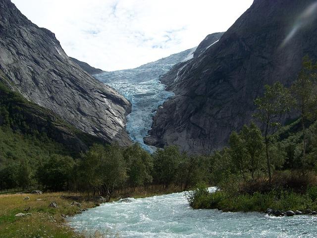 last ned spotify gratis kontaktannonser i norge