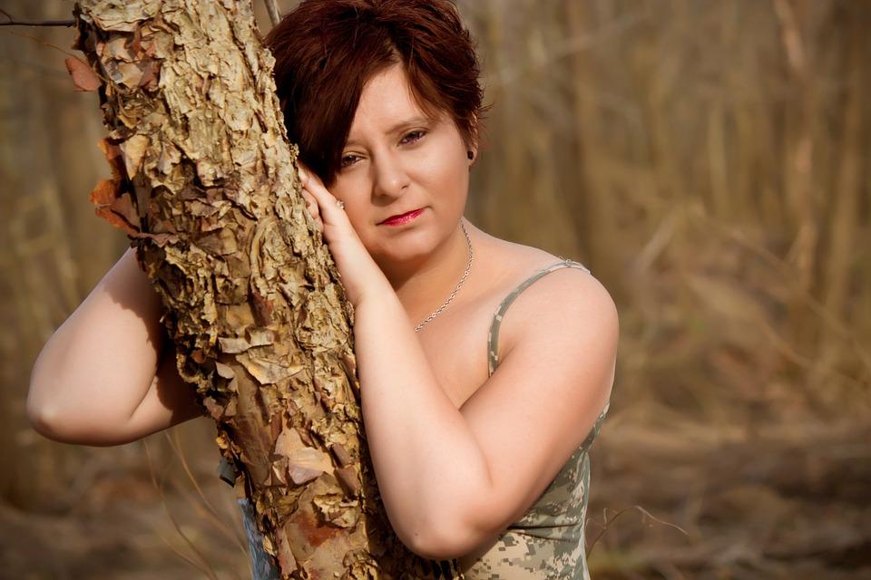 Гламурные женщщины бесплатно фото 601-622