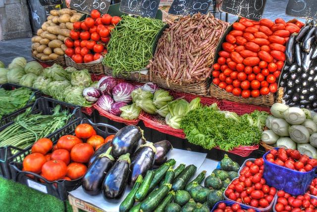 gem se markt tomaten kostenloses foto auf pixabay. Black Bedroom Furniture Sets. Home Design Ideas