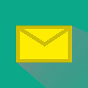 电子邮件群发有什么技巧