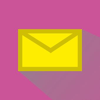 外贸邮件营销群发