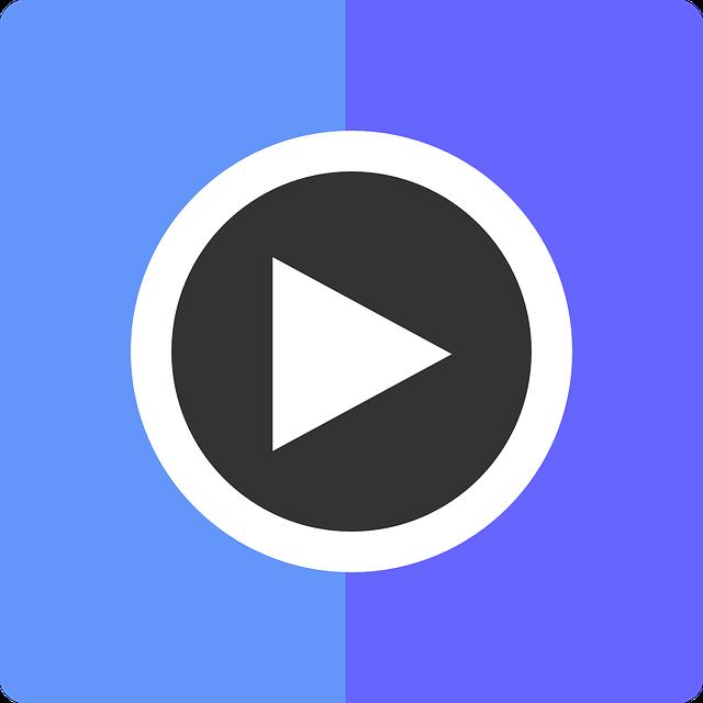 vector gratis icono iconos bot243n botones tema